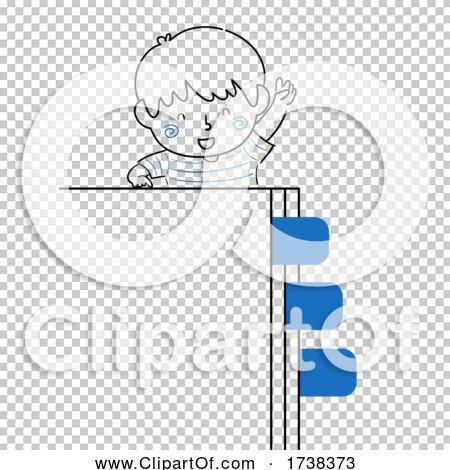 Transparent clip art background preview #COLLC1738373
