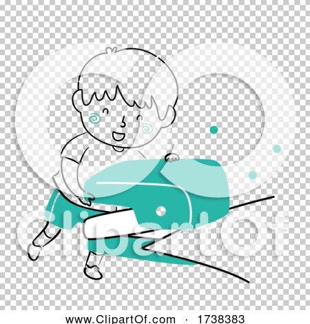 Transparent clip art background preview #COLLC1738383