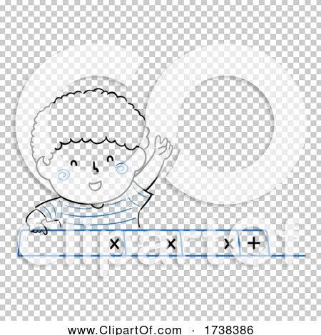 Transparent clip art background preview #COLLC1738386