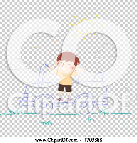 Transparent clip art background preview #COLLC1703888
