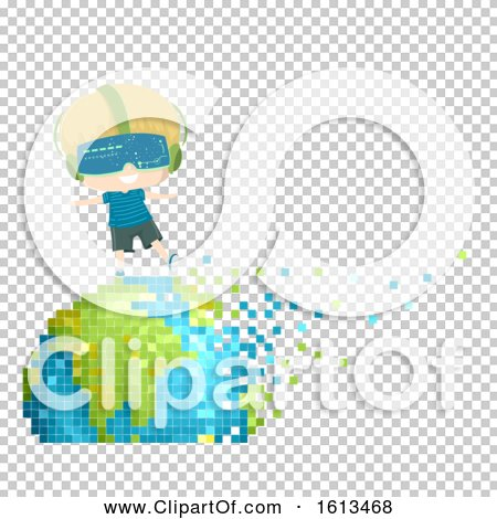 Transparent clip art background preview #COLLC1613468
