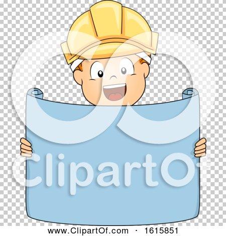 Transparent clip art background preview #COLLC1615851