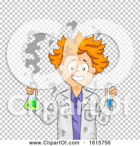 Transparent clip art background preview #COLLC1615756