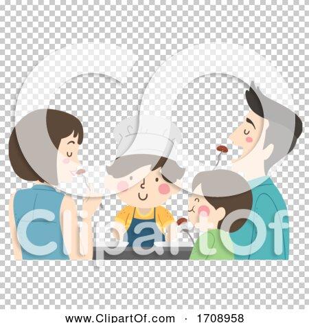 Transparent clip art background preview #COLLC1708958