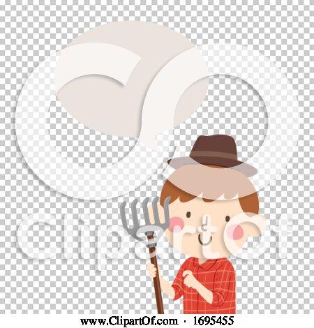 Transparent clip art background preview #COLLC1695455