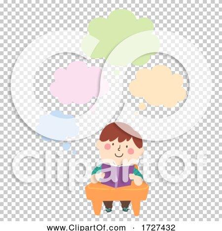 Transparent clip art background preview #COLLC1727432