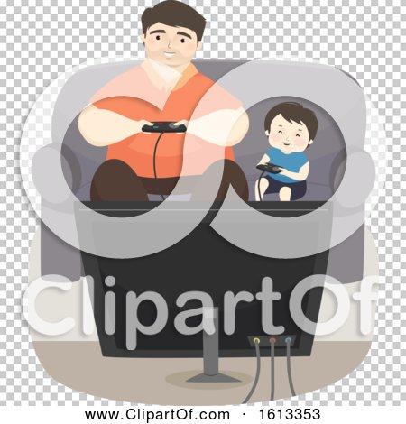 Transparent clip art background preview #COLLC1613353