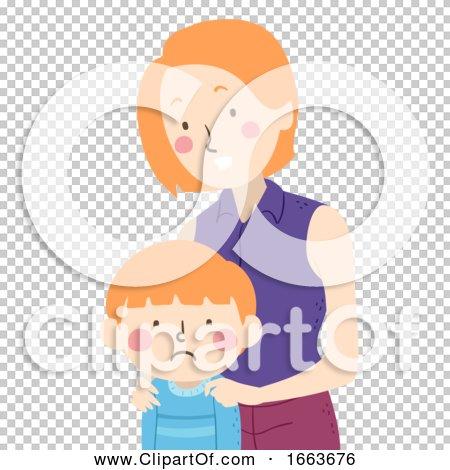 Transparent clip art background preview #COLLC1663676
