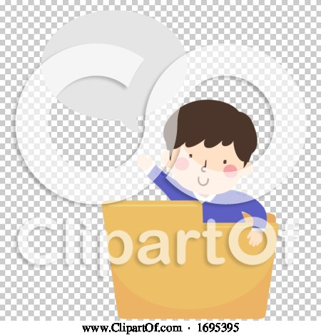 Transparent clip art background preview #COLLC1695395