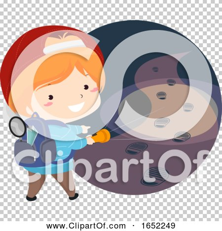 Transparent clip art background preview #COLLC1652249
