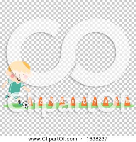 Transparent clip art background preview #COLLC1638237