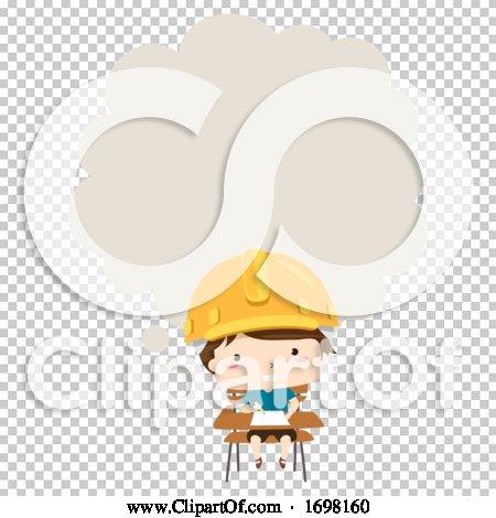 Transparent clip art background preview #COLLC1698160