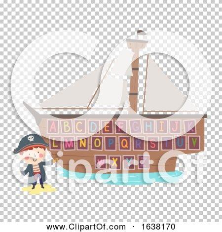 Transparent clip art background preview #COLLC1638170