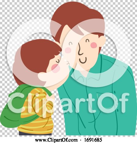Transparent clip art background preview #COLLC1691685