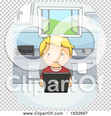 Transparent clip art background preview #COLLC1632697