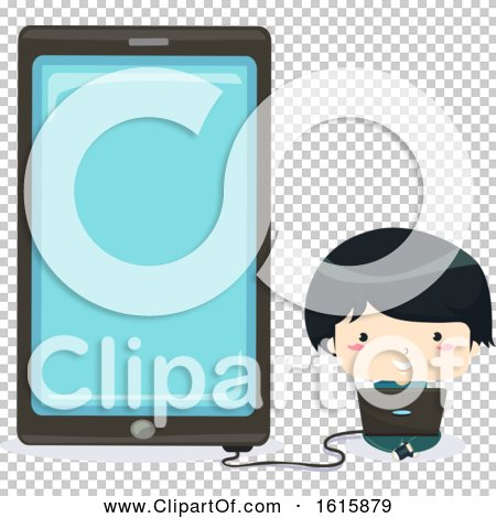 Transparent clip art background preview #COLLC1615879