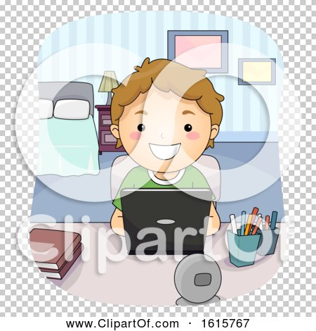 Transparent clip art background preview #COLLC1615767