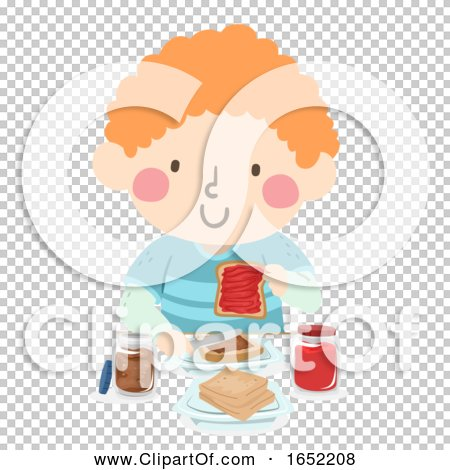 Transparent clip art background preview #COLLC1652208