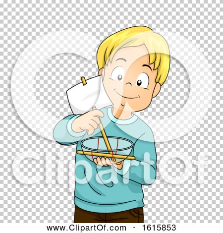 Transparent clip art background preview #COLLC1615853