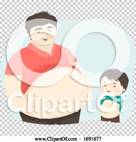 Transparent clip art background preview #COLLC1691677
