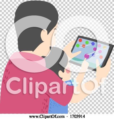 Transparent clip art background preview #COLLC1703914