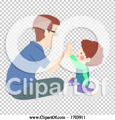 Transparent clip art background preview #COLLC1703911