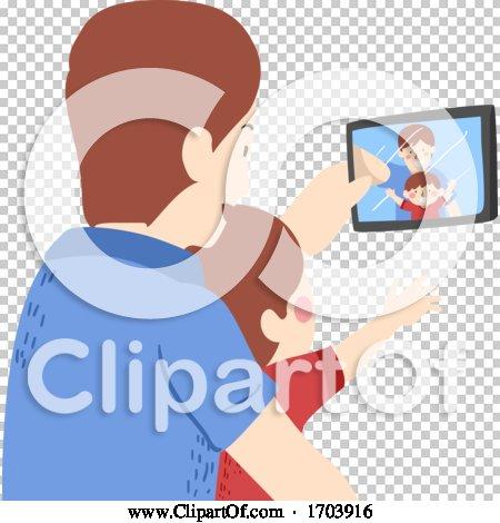 Transparent clip art background preview #COLLC1703916
