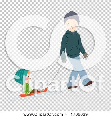 Transparent clip art background preview #COLLC1709039