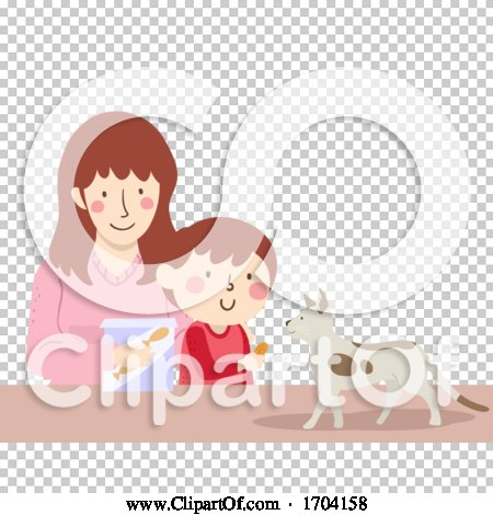 Transparent clip art background preview #COLLC1704158