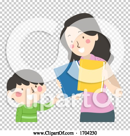 Transparent clip art background preview #COLLC1704230