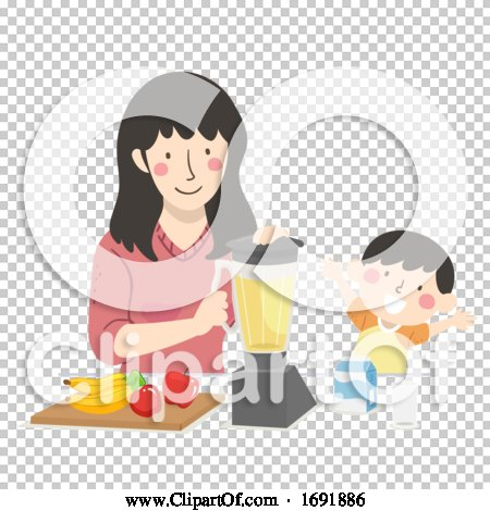 Transparent clip art background preview #COLLC1691886