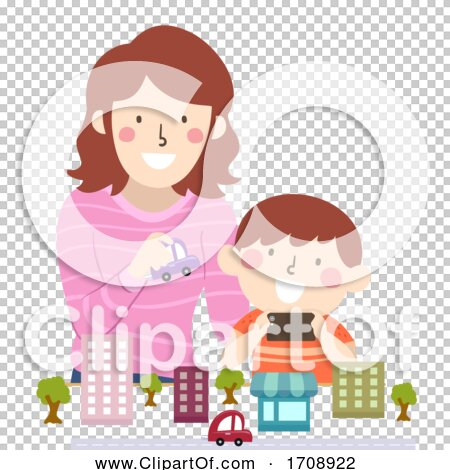 Transparent clip art background preview #COLLC1708922