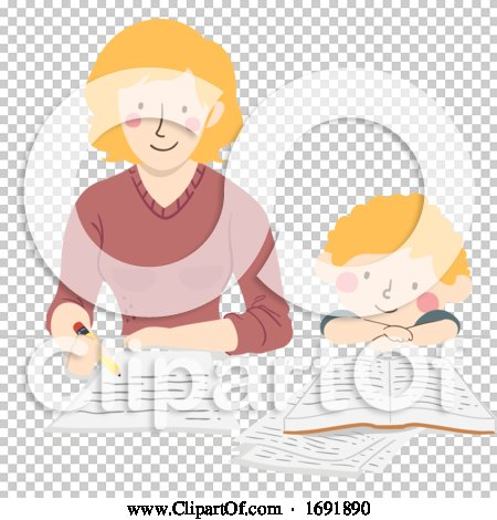 Transparent clip art background preview #COLLC1691890