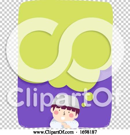 Transparent clip art background preview #COLLC1698187
