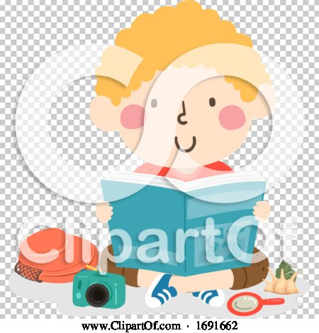 Transparent clip art background preview #COLLC1691662