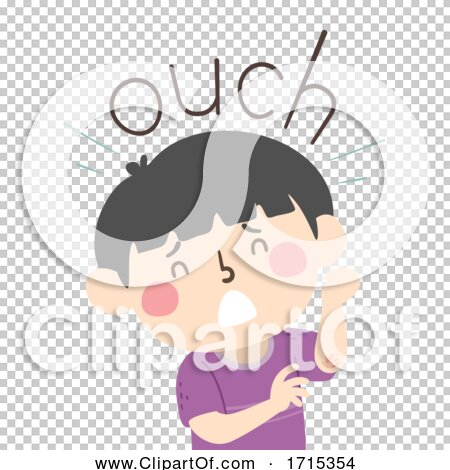 Transparent clip art background preview #COLLC1715354