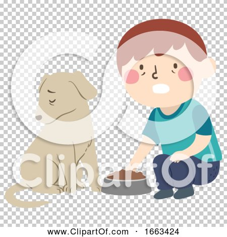 Transparent clip art background preview #COLLC1663424
