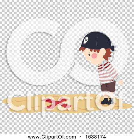 Transparent clip art background preview #COLLC1638174