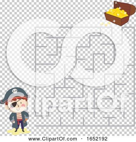 Transparent clip art background preview #COLLC1652192