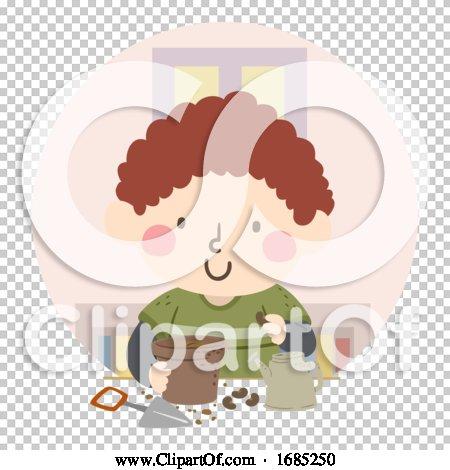 Transparent clip art background preview #COLLC1685250