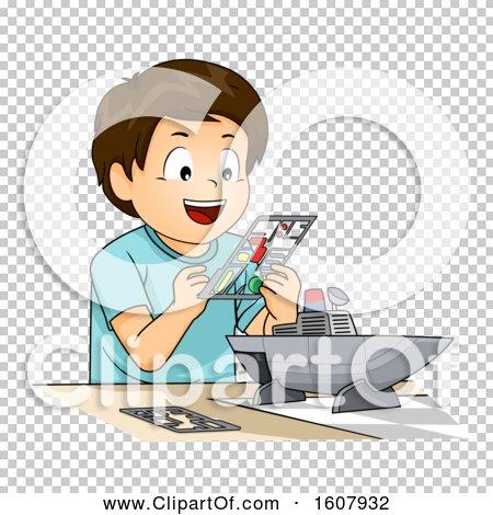 Transparent clip art background preview #COLLC1607932