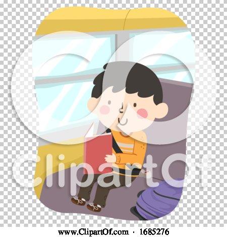 Transparent clip art background preview #COLLC1685276