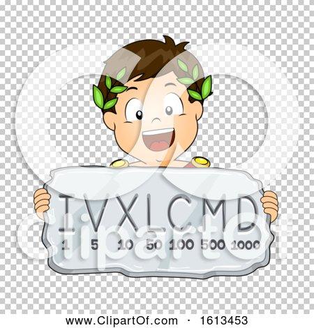 Transparent clip art background preview #COLLC1613453