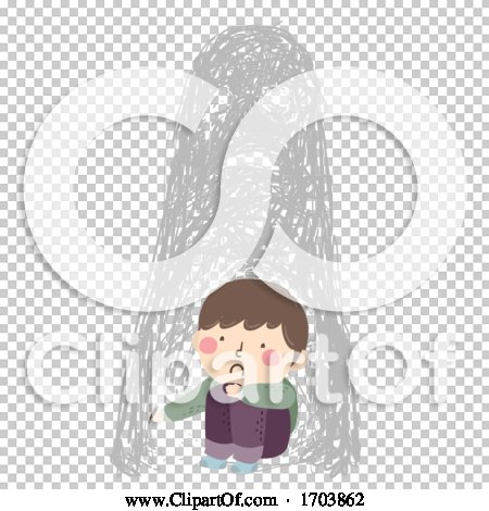 Transparent clip art background preview #COLLC1703862