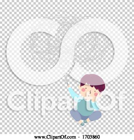 Transparent clip art background preview #COLLC1703860