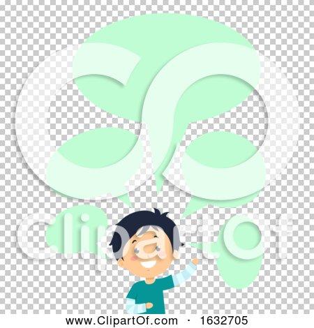 Transparent clip art background preview #COLLC1632705