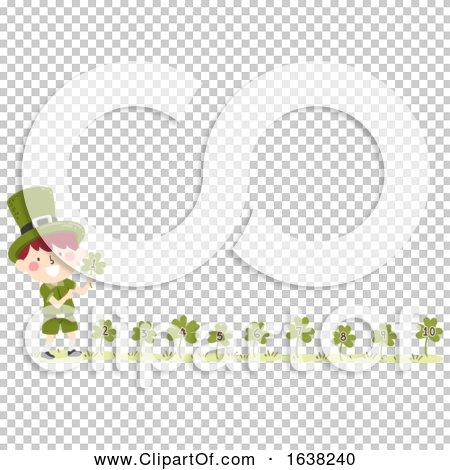 Transparent clip art background preview #COLLC1638240