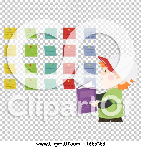 Transparent clip art background preview #COLLC1685263