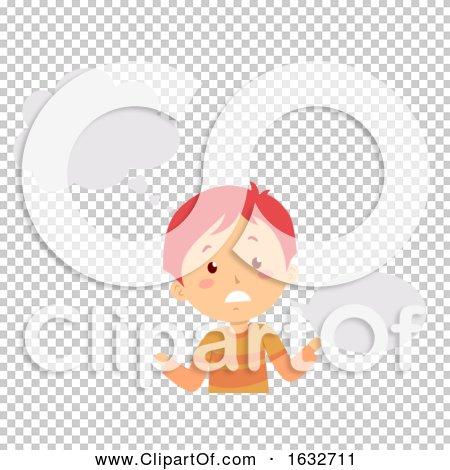 Transparent clip art background preview #COLLC1632711