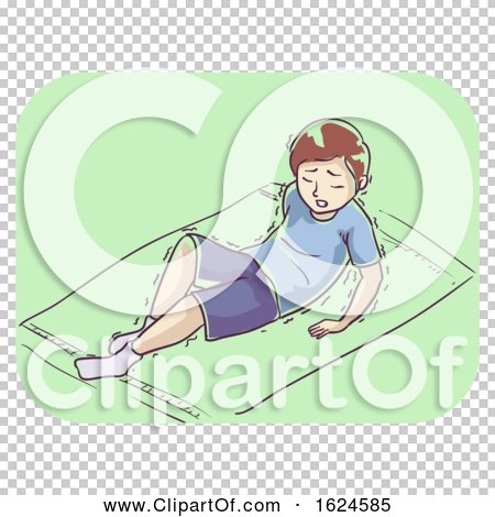 Transparent clip art background preview #COLLC1624585